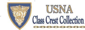 Class Crest