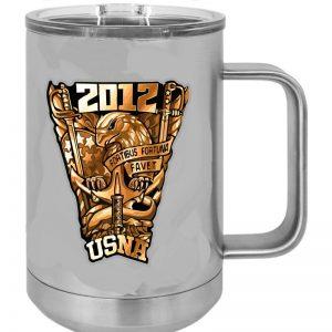 Polar Camel Cup