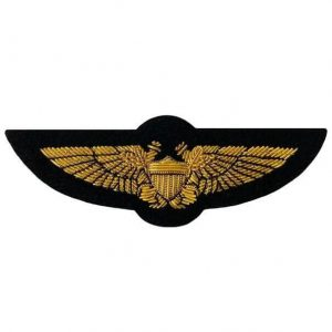 Naval-flight-officer-patch