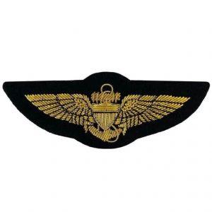 Navy-pilot-wings