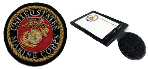 combo-USMC-pocket-clip